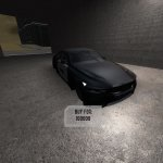 Скриншот Crime Closer – Изображение 4