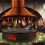 Скриншот Алиса в Стране Чудес (2009) – Изображение 12