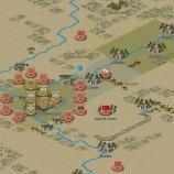 Скриншот Strategic Command: World War I - Breakthrough – Изображение 3