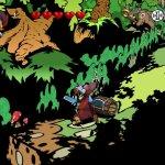 Скриншот Legendo's The Three Musketeers – Изображение 19