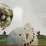 Скриншот Rock of Ages – Изображение 13