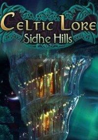 Обложка Celtic Lore: Sidhe Hills