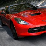 Скриншот Gran Turismo 5: Corvette Stingray DLC – Изображение 6
