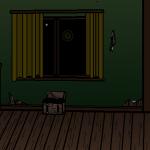 Скриншот Night Detective – Изображение 6