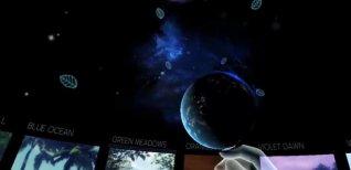 Nature Treks VR. Геймплейный трейлер