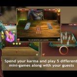 Скриншот Karnival