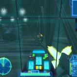 Скриншот PreVa – Изображение 3