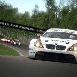 Скриншот RACE Injection