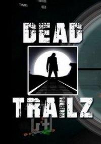Обложка Dead TrailZ