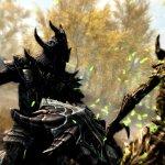 Скриншот The Elder Scrolls V: Skyrim Special Edition – Изображение 4
