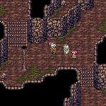 Скриншот Fantasy Chronicle – Изображение 2