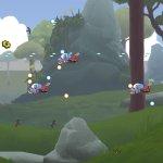 Скриншот Reign of Bullets – Изображение 5