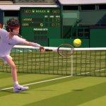 Скриншот Grand Slam Tennis – Изображение 5