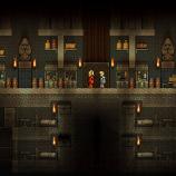 Скриншот Realms of Magic – Изображение 3