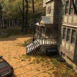 Скриншот Still Life 2 – Изображение 8