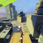 Скриншот Touchgrind BMX – Изображение 1