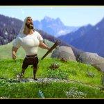 Скриншот Crossbow Warrior – Изображение 9