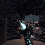 Скриншот Eden Star :: Destroy - Build - Protect – Изображение 5