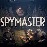 Скриншот Spymaster