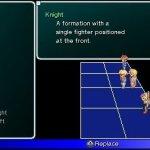 Скриншот Star Ocean: Second Evolution – Изображение 6