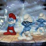 Скриншот The Smurfs Dance Party – Изображение 3