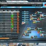 Скриншот Handball Manager 2009 – Изображение 23