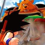 Скриншот Dragon Ball: Revenge of King Piccolo – Изображение 28