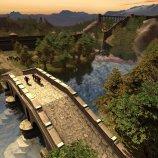 Скриншот Imperium Romanum: Emperor Expansion