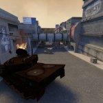 Скриншот Empires – Изображение 1