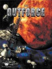 Обложка Outforce
