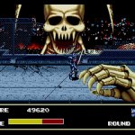 Скриншот Mazin Saga: Mutant Fighter – Изображение 3