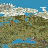 Скриншот Strategic Command: World War I - Breakthrough – Изображение 5