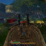 Скриншот Battle Hearts – Изображение 11
