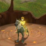 Скриншот Remnant Knights – Изображение 65