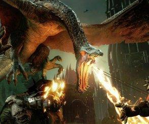 Аз-Лаара можно было спасти! Подробности Middle-Earth: Shadow of War