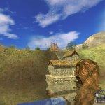 Скриншот Glider: Collect 'n Kill – Изображение 51