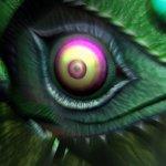 Скриншот Nights: Journey of Dreams – Изображение 34
