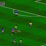Скриншот FIFA Soccer 95 – Изображение 1