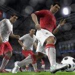 Скриншот UEFA EURO 2008 – Изображение 2