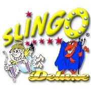 Обложка Slingo Deluxe