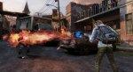 The Last of Us. Первые скриншоты сетевой игры - Изображение 9