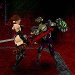 Скриншот Deathtrap Dungeon – Изображение 7