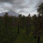 Скриншот Warhammer Online (2004) – Изображение 107