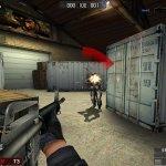 Скриншот Sudden Attack – Изображение 32