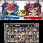 Скриншот Yu-Gi-Oh! Zexal: World Duel Carnival – Изображение 7