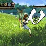 Скриншот Shiness: The Lightning Kingdom – Изображение 12