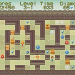 Скриншот Binary Maze – Изображение 2