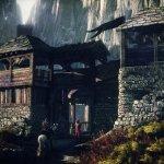 Скриншот The Witcher 3: Wild Hunt – Изображение 85