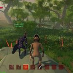 Скриншот Voodoo – Изображение 4