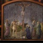 Скриншот Secrets of the Vatican: The Holy Lance – Изображение 15